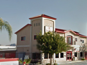 Photo of SecurCare Self Storage - Moreno Valley - Globe St.