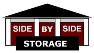 Photo of Side by Side Storage - Schenectady