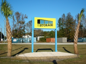 Photo of Castle Hayne Mini Storage - Main Office