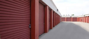 Photo of Walker Street Mini Storage