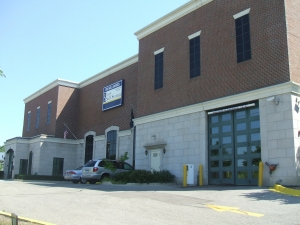 Photo of Simply Self Storage - Dearborn