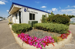 Photo of Simply Self Storage - Burnsville