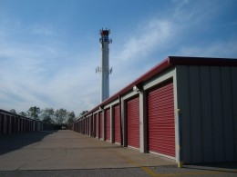 Photo of Simply Self Storage - Norwood