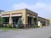 Photo of Simply Self Storage - South Euclid
