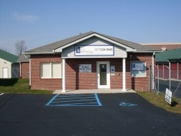 Photo of Simply Self Storage - Zionsville
