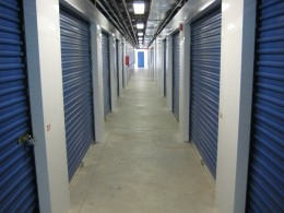 Photo of Simply Self Storage - Bayport