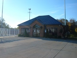Photo of Simply Self Storage - Blue Ash
