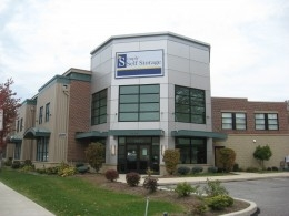Photo of Simply Self Storage - Cleveland Heights