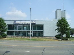 Photo of Simply Self Storage - St. Clair Shores