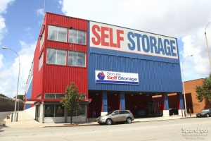 Photo of Secure Self Storage - Zerega