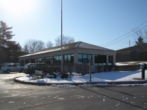 Photo of American Store-N-Lock - Liberty Township