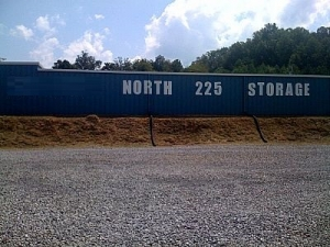 Photo of North 225 Storage