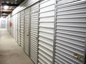 Photo of Self Storage Plus - Potomac Yards
