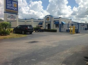 Photo of Uncle Bob's Self Storage - Fort Myers - Cleveland Avenue