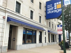 Photo of Uncle Bob's Self Storage - Chicago - North Broadway Street