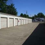 Photo of Roswell Mini Warehouses