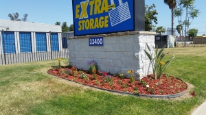Photo of Extra Storage - Lake Elsinore
