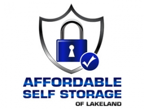 Photo of Affordable Self Storage Of Lakeland