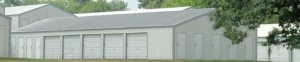 Photo of Southport Storage, LLC
