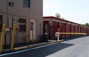 Photo of Devon Self Storage - Moriarty