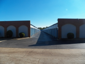 Photo of Devon Self Storage - S. Germantown
