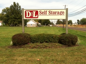 Photo of D & L Storage