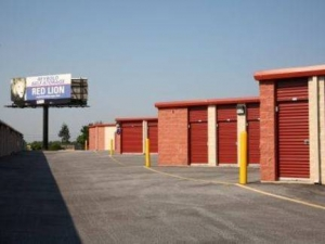 Photo of Reybold Self Storage - Red Lion