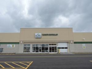 Photo of Global Self Storage - Rochester
