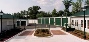 Photo of Devon Self Storage - Lexington