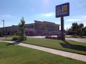 Photo of Uncle Bob's Self Storage - Toms River - Route 37 West