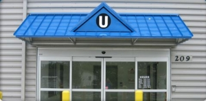 Photo of University Self Storage