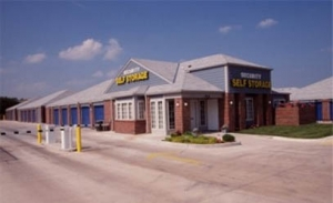 Photo of Security Self Storage - Seneca