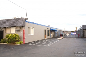 Photo of Mini U Storage - Goldenwest