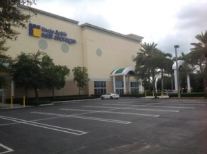 Photo of Uncle Bob's Self Storage - West Palm Beach - Mercer Avenue