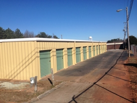 Photo of Villa Rica Storage