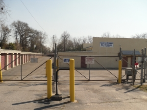 Photo of South Sumter Self Storage