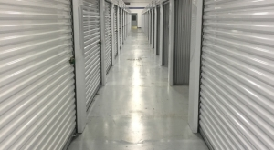 Photo of New Hope Storage