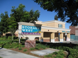 Photo of Storage West - Redlands