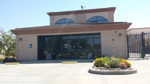 Photo of LifeStorage of North Natomas