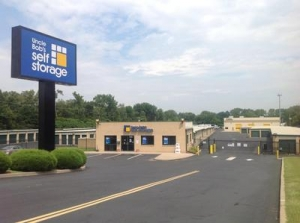 Photo of Uncle Bob's Self Storage - Florissant - Dunn Road