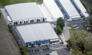 Photo of StoreRight Self Storage - Lecanto