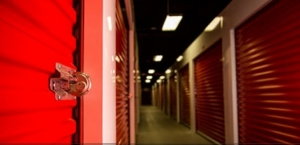 Photo of Simply Self Storage - Grand Rapids