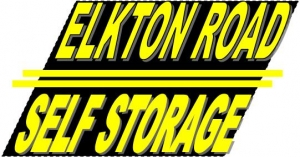 Photo of Elkton Road Self Storage