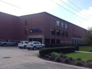 Photo of Uncle Bob's Self Storage - Houston - West Lake Houston Parkway