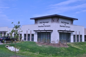 Photo of Self Storage of Goerkes Corners