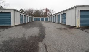Photo of Cooley Rentals and Mini Storage