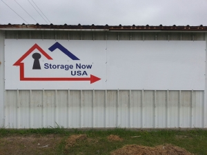 Photo of StorageNow USA