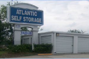 Photo of Atlantic Self Storage - Powers Ave.