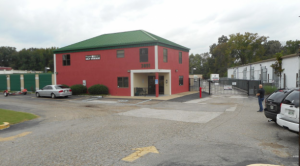 Photo of Simply Self Storage - Frayser