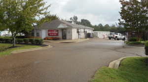 Photo of Simply Self Storage - Collierville